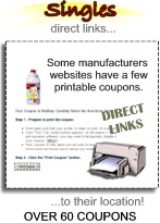 graphic regarding Grocerysmarts.com Printable Grocery Planner referred to as Grocery Coupon codes Retail outlet Advertisement Checklist Preview With Coupon Matchups